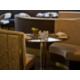 Akla Restaurant