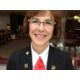 Maria Cunha - Head Concierge