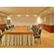 Cascais Meeting Room
