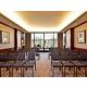 Nazaré Meeting Room