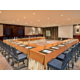 Évora Meeting Room