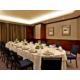 Sesimbra Meeting Room