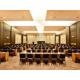 Coimbra A+B Meeting Rooms