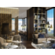 Club InterContinental Lounge   Book Club for exclusive benefits