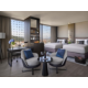 Twin Bed Club InterContinental   Access exclusive benefits