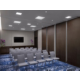 Meeting Room   High-tech flexible meeting rooms