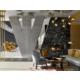 Bloom - Lounge