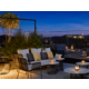 B - Alfredo Russo   Stunning views from our outdoor terrace