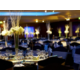 InterContinental London Park Lane - Ballroom