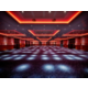 Arora Ballroom - One of the largest single event spaces in Europe