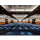 Arora Ballroom - Impressive 3,100sqm luxury pillar-free ballroom