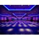 Arora Ballroom - Accommodating up to 3,000 delegates