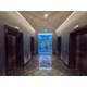 Elevator Lobby Photo
