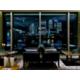 Club InterContinental Executive Lounge