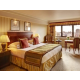 InterContinental London Park Lane Deluxe Room