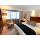 InterContinental London Park Lane London Superior Room
