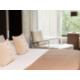 InterContinental London Park Lane Spa Suite