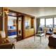 InterContinental London Park Lane Deluxe Suite