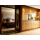 InterContinental London Park Lane Luxury Suite
