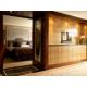 InterContinental London Park Lane Luxury Suite