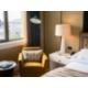 InterContinental London Park Lane Palace Suite