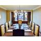 InterContinental London Park Lane Wellington Suite