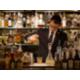Theo Randall at the InterContinental Bar