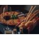 Rosso Italian Restaurant
