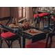 Rosso Trattoria Pizzeria