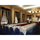 Conference and Meeting Space