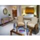 Suite Picasso. Amplio y elegante con acceso al Club Lounge