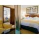 Business Suite con accesso al Club Lounge
