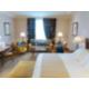Suite Junior con acceso al Club Lounge