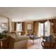 Suite Picasso _ Amplio y elegante con acceso al Club Lounge