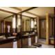 Salle de bains _ Suite Présidentielle avec accès Cub Lounge
