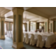 Toledo Banquet Room