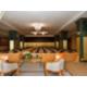 Granados Ballroom