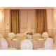 Salón de Banquetes Villahermosa
