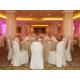 Villahermosa Banquet Room