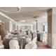 Escoriales Meeting Room