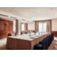 Segovia Meeting Room