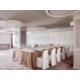 Escorial Sur Meeting Room
