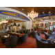 Zam Zam Cafe