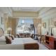 2 Bedroom Club IC Haram View