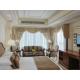 Bedroom Club Suite