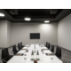 Every Meeting in Style