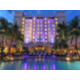Luxury Hotel in Nicaragua