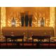 Voltes Restaurant