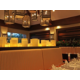 Fine Dining Factory Steak & Lobster