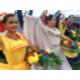 Nicaragua Rich Cultural Heritage